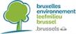 environment-logo-bru