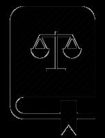 info juridique