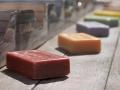 65-soap-2228609_1920_produits soin durable