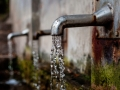 81-faucet-1684902_1920_consommation eau