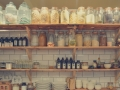 82-shelf-1285186_1920_produits agricoles durables