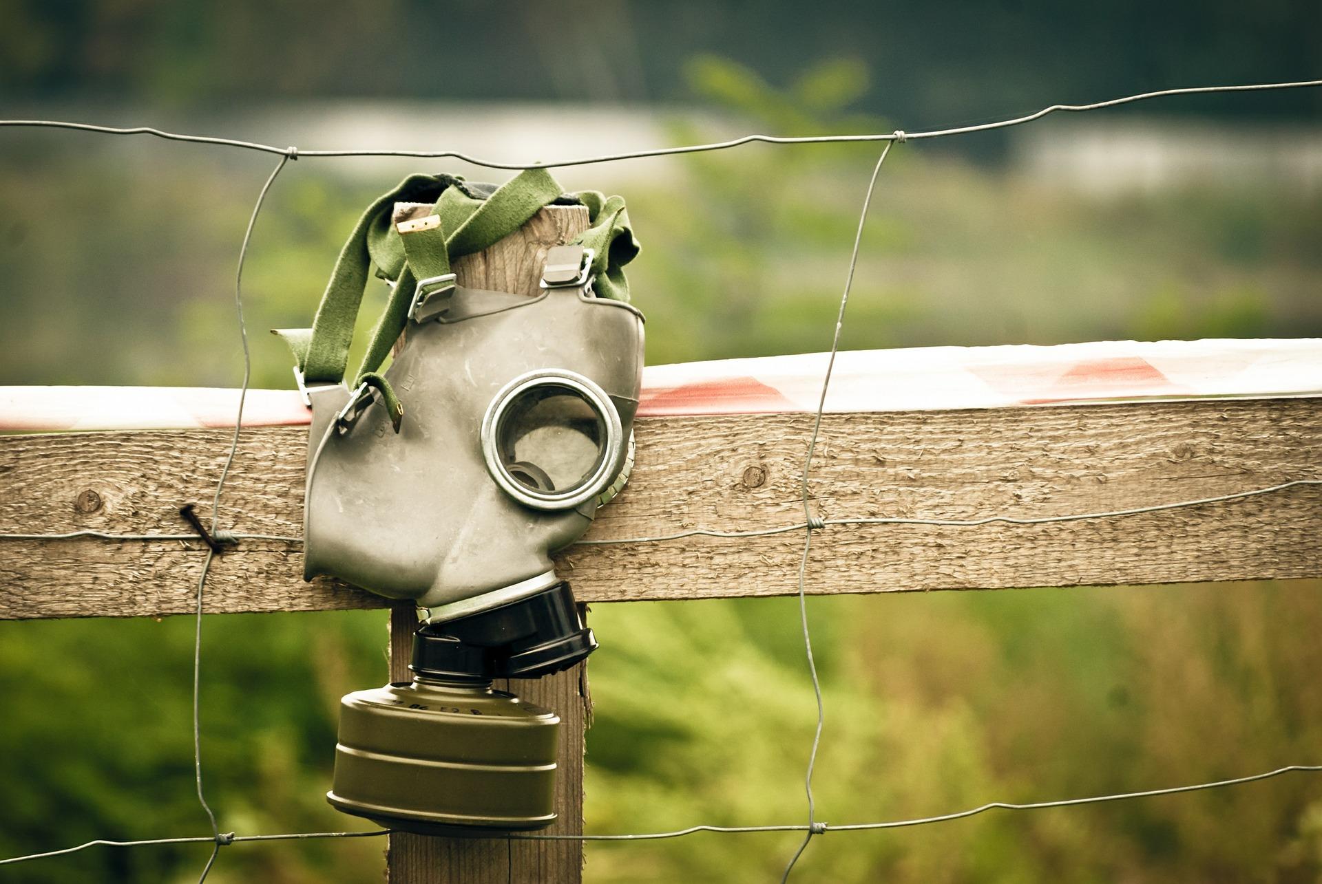 103-mask-467738_1920_décret sol