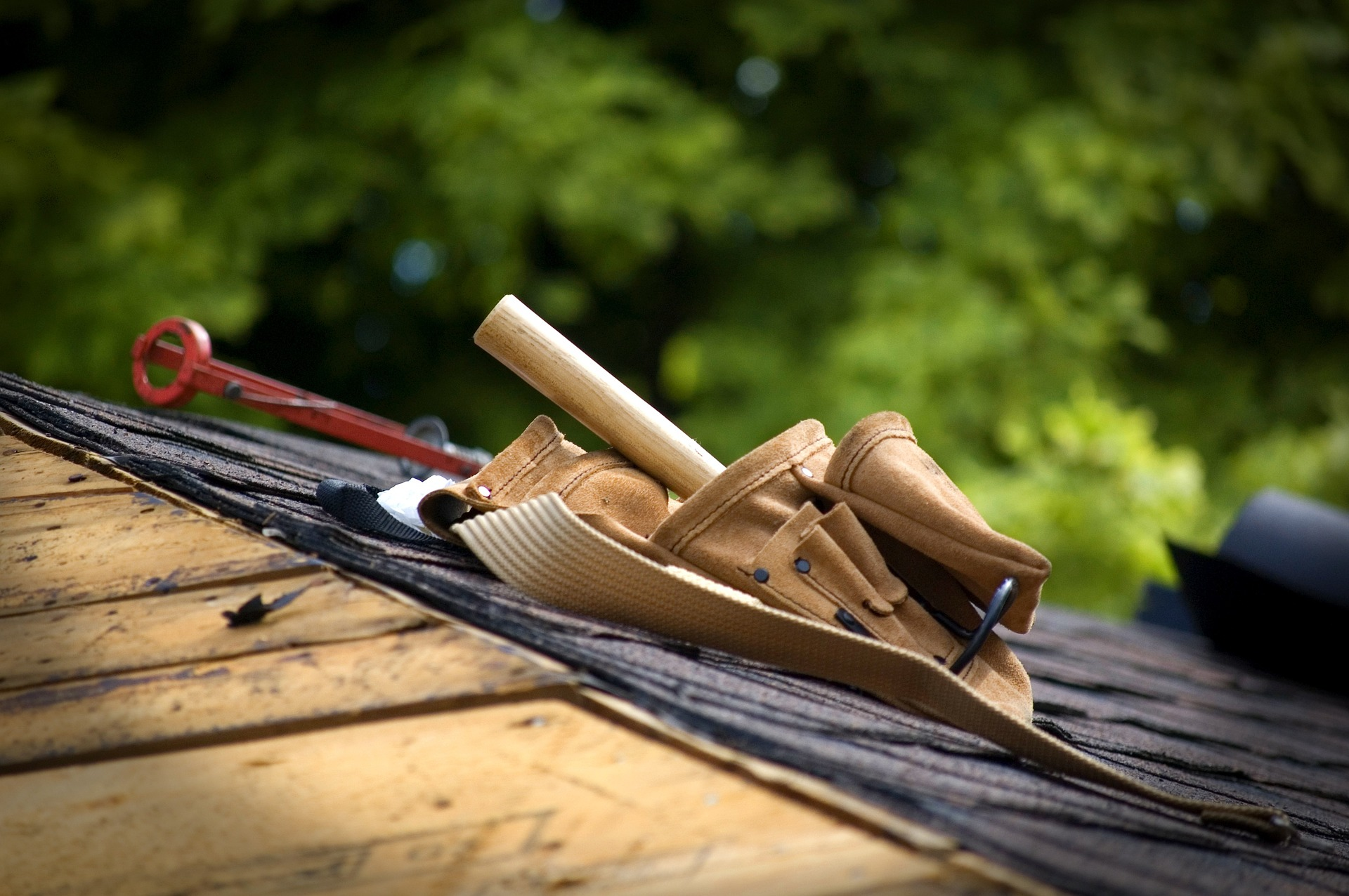 12-tool-belt-739152_1920_renover durable