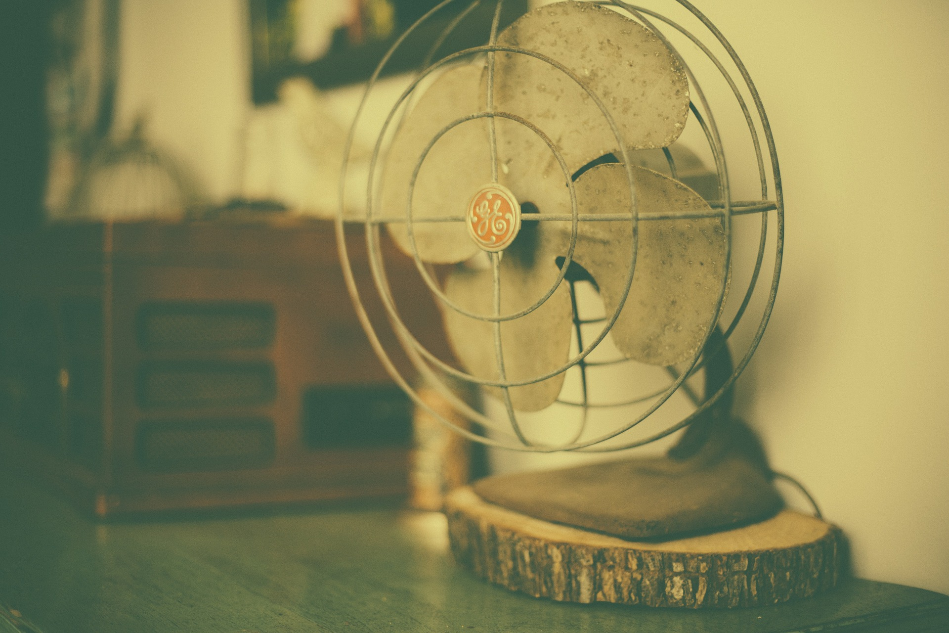 15-fan-349932_1920_alternative climatisation