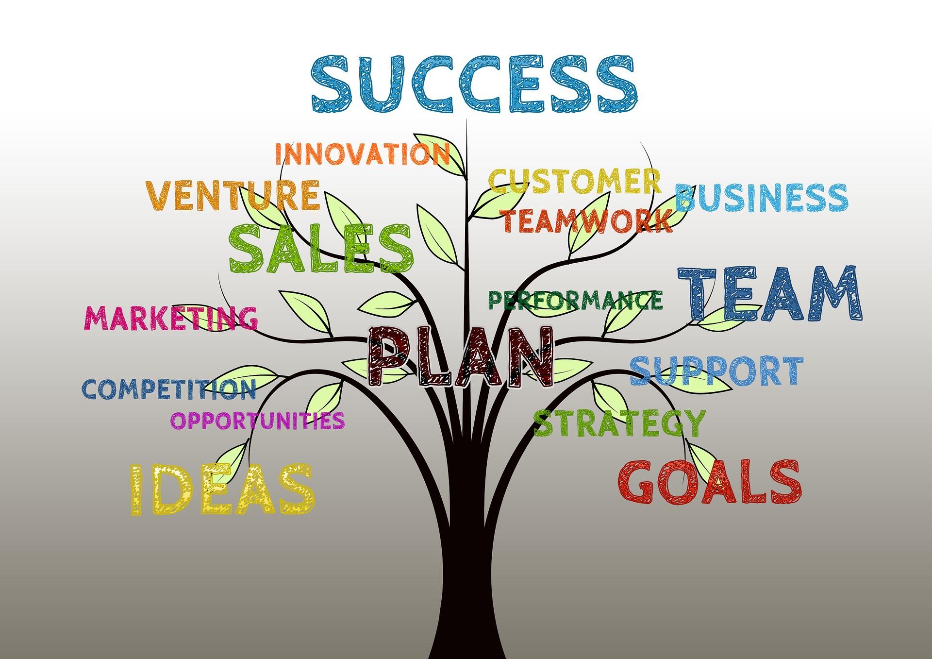 29-business-1137367_1920_stratégie verte