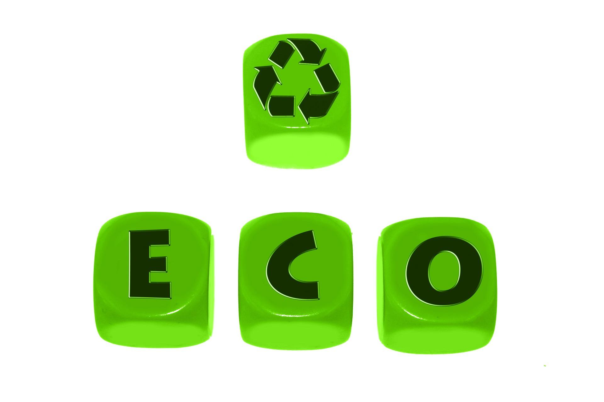 67-global-business-620310_1920_etiquette energetique