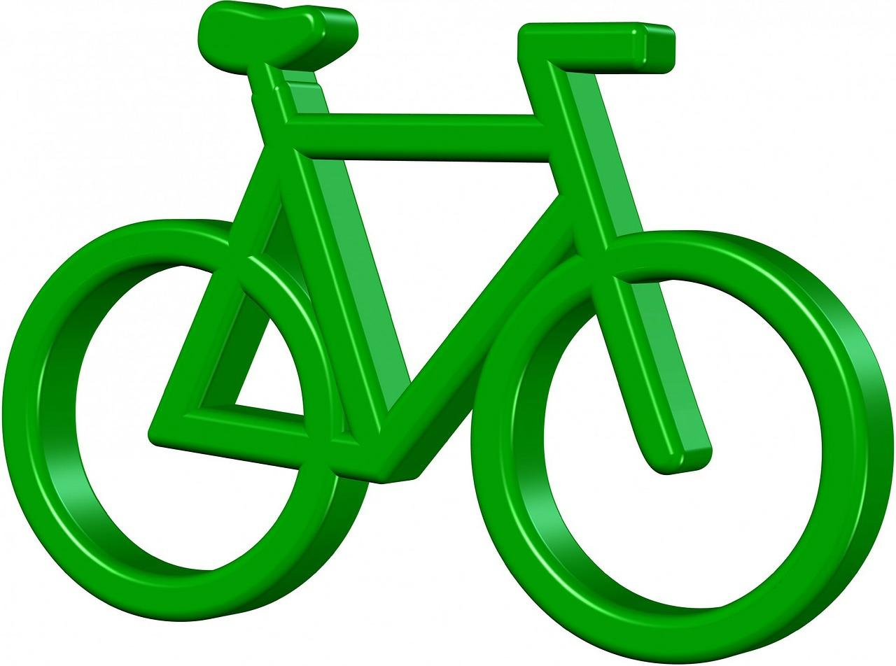 68-bike-213691_1280_transport durable