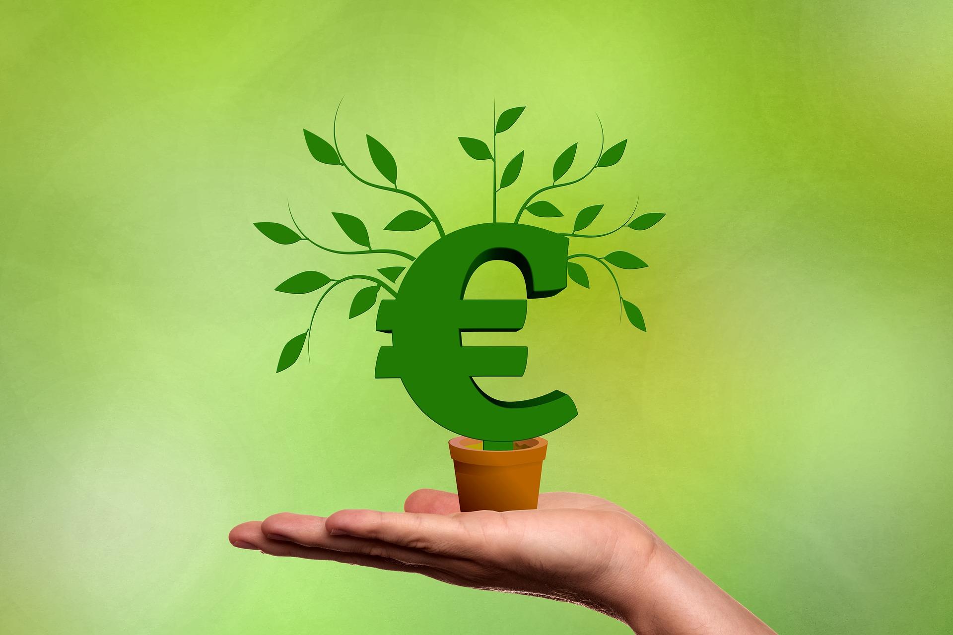90-financing-2380147_1920_economie circulaire
