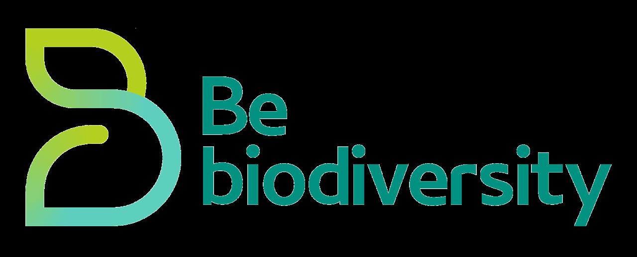 BeBiodiversity