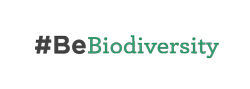 Logo_biodiversité_be_forêt