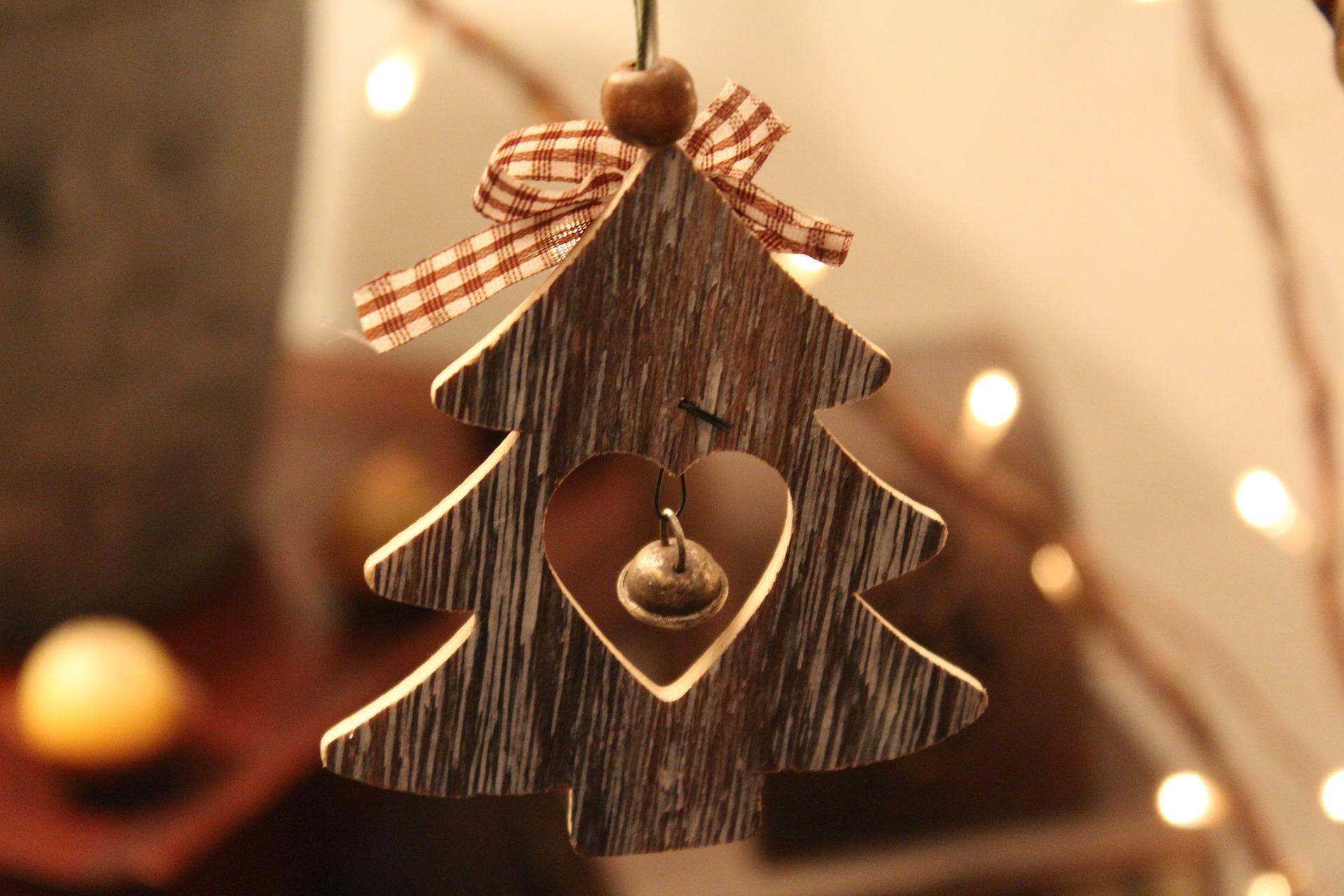 christmas-830460_1920_sapin noel