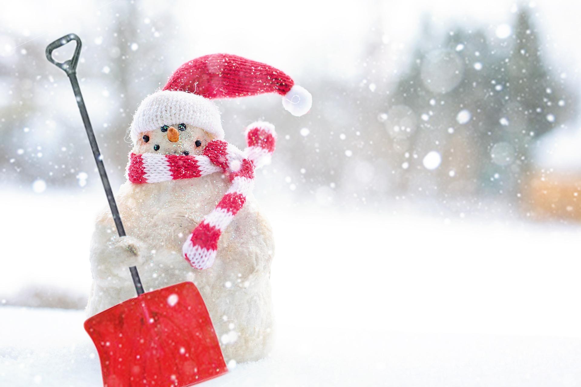 winter-3084963_1920_déblayer la neige